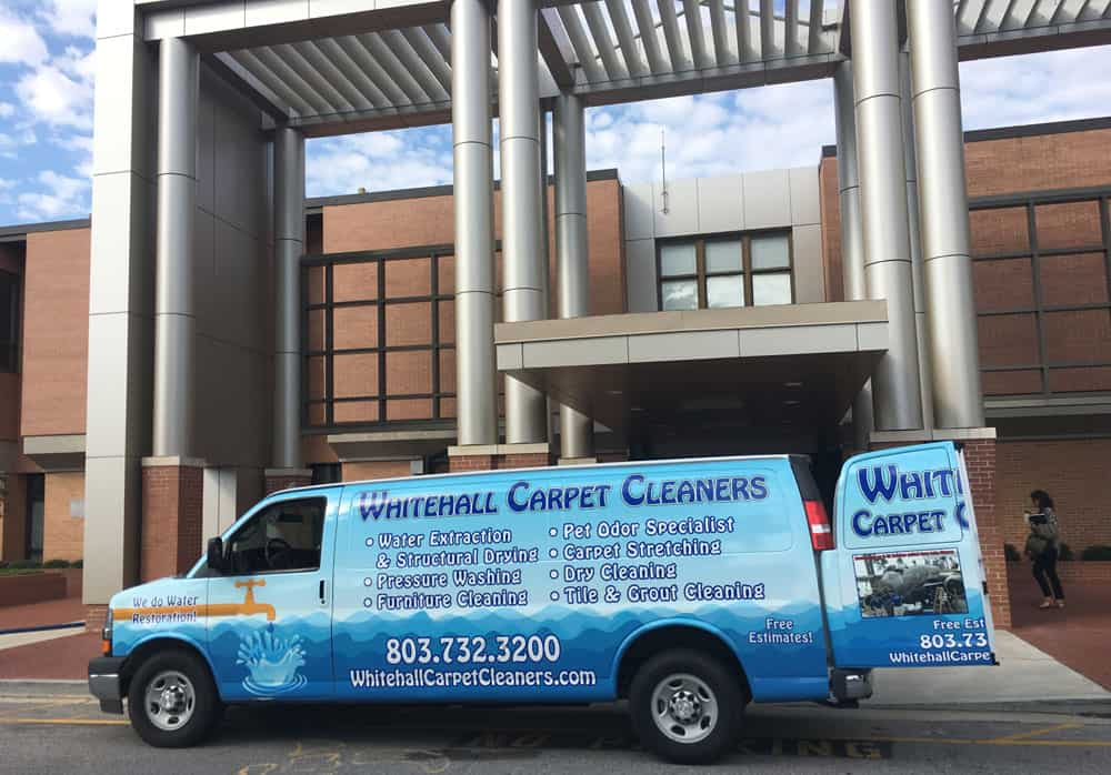 Carpet Cleaning Spot Cleaning Service Whitehall Carpet
