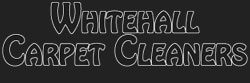The Most Professional Carpet Cleaning in the Midlands