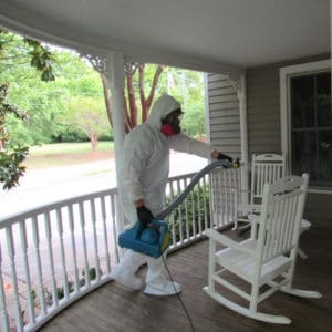 Epa-certified-disinfectant-fogging