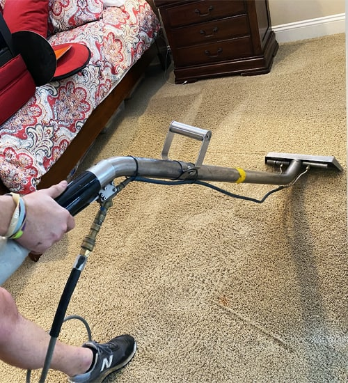What To Look for in a New Vacuum Cleaner